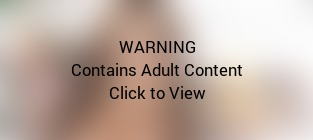 Audrina patridge lingerie pic