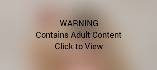 So darn sexy