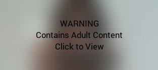 Danielle staub topless