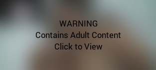 Brittney Jones Sex Tape Picture