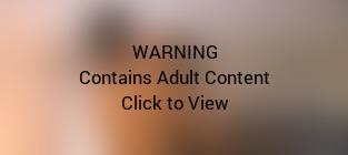 Kris Humphries Shirtless Pic