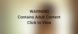 Mila Kunis Bikini Photos: THG Hot Bodies Countdown #4!