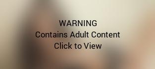 Alison Brie Bikini Photos: THG Hot Bodies Countdown #56!