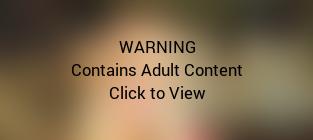Jessica Simpson bikini pregnancy pics: Hot or not?
