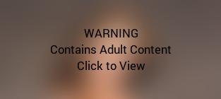 Alex morgan naked photo
