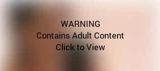 Shiri appleby nude