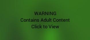 Would you watch a Farrah Abraham sex tape?