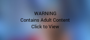 Erin Brady Crowned Miss USA 2013!