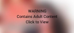 Myla sinanaj sex tape cover