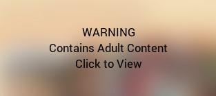 Pippi longstocking sex tape picture