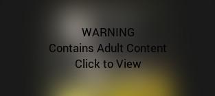 Tati neves porn star