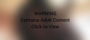 Mimi Faust-Nikko Smith Sex Tape: Love & Hip Hop Stars Go HARD!