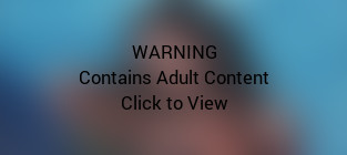 Rihanna topless in lui photo