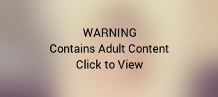 Ireland baldwin cleavage alert