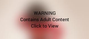 Oprah winfrey butt