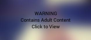 Iggy azalea bikini photo