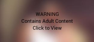Ava London and Hank Baskett: Secret Phone Calls, Kendra Cheating Details Revealed!