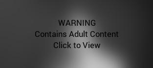 Mario Lopez Topless
