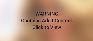 Kim zolciak boobs photo