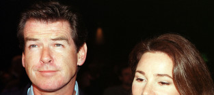 Keely shaye smith pierce brosnon