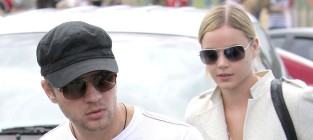 Abbie cornish ryan phillippe