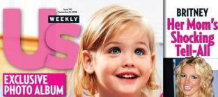 Family Fun: Tobey Magure, Jennifer Meyer, Ruby Sweetheart