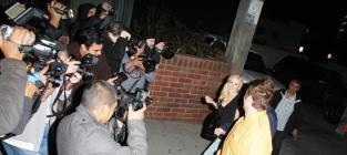 Paparazzi mobs perez speidi