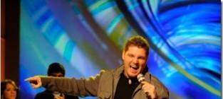 American Idol Finalists Speak Out