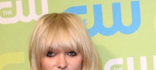 Taylor Momsen, Jessica Szohr Leaving Gossip Girl