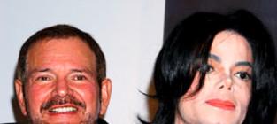 Arnold Klein: Biological Father of Michael Jackson's Children