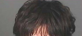 Celebrity Mug Shot Hall of Fame Nominee: Joyce DeWitt