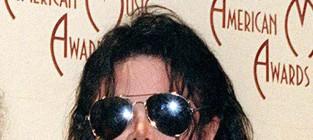 Omer Bhatti: I'm Not Michael Jackson's Love Child
