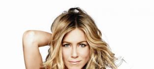 16 Hottest Pics of Jennifer Aniston