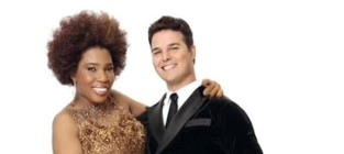 Macy gray and jonathan roberts
