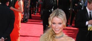 Emmy Awards Fashion Face-Off: Katrina Bowden vs. Hayden Panettiere