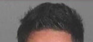 Edis Kayalar Busted in Cindy Crawford Extortion Plot