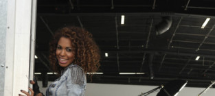 Robbie Carrico, Syesha Mercado: American Idol Contestants Move on in Miami