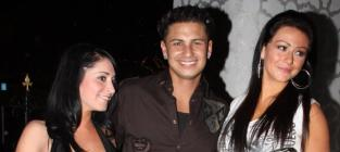Angelina pauly d and j woww