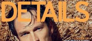Stephen moyer cover