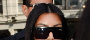Hideous shades