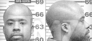 Rasheed davis mug shots
