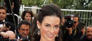Evangeline Lilly Fashion