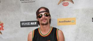 Celebrity Look-Alikes, Vol. 53: Josh Holloway & Kid Rock