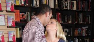 Kendra kiss