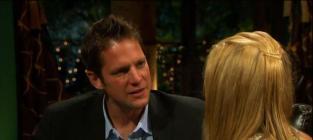Chris Lambton: Going Yard on HGTV!