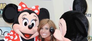 Mice and Demi