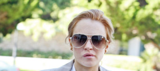 Lydia Hearst to Portray Lindsay Lohan-Like Character in New Movie
