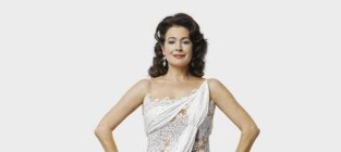 Sean young promo pic