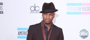 Jesseca White, Ne-Yo (Non) Baby Mama, PISSED Over Behind the Music Interview