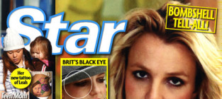 Jason trawick britney spears fight